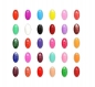 Preview: 30 Farben UV Gel Set