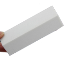 Buffer / Nail File Block 4-sided
